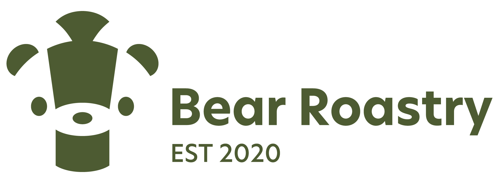 Bear Roastry