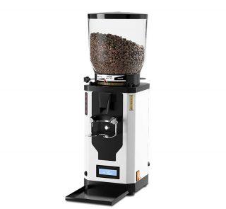 Anfim-SP-II-Coffee-Grinder