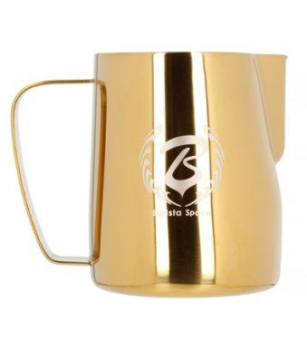 Barista-Space-Golden-Pitcher-600ml-1