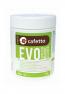 Cafetto_EVO_500g_800x
