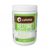 Cafetto_RestoreDescale_1kg_800x