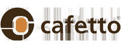 Caffeto